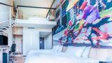 Eastin Hotel Penang Room