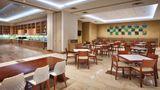 Hyatt House at Anaheim Resort/Conv Ctr Restaurant