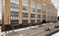 Hyatt Place St. Paul/Downtown