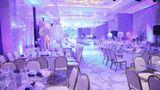Lancaster Hotel Beirut Ballroom