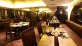 Lancaster Hotel Beirut Other