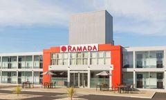 Ramada Milton Keynes East M1