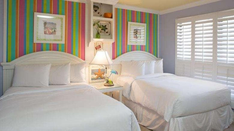 """Sundial Beach Resort  and  Spa Room. Images powered by <a href=""""http://web.iceportal.com"""" target=""""_blank"""" rel=""""noopener"""">Ice Portal</a>."""