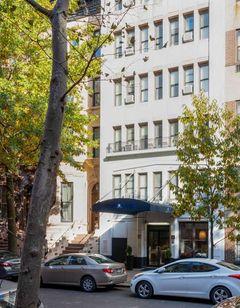 La Quinta Inn & Suites NYC Central Park