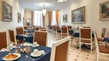 Hotel Executive Restaurant