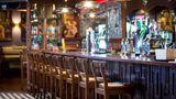 The Inn at Dromoland Restaurant