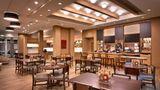 Hyatt Place Emeryville/San Francisco Bay Restaurant