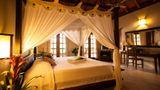 Antigua Yacht Club Resort/Marina Room