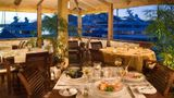 Antigua Yacht Club Resort/Marina Restaurant
