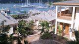 Antigua Yacht Club Resort/Marina Exterior