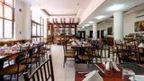 Sun Lodge Hotel Restaurant