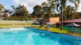 The Archer Hotel Nowra Pool