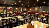 The Archer Hotel Nowra Restaurant