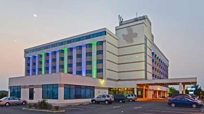 """Travelodge Avenel Woodbridge Exterior. Images powered by <a href=""""http://web.iceportal.com"""" target=""""_blank"""" rel=""""noopener"""">Ice Portal</a>."""