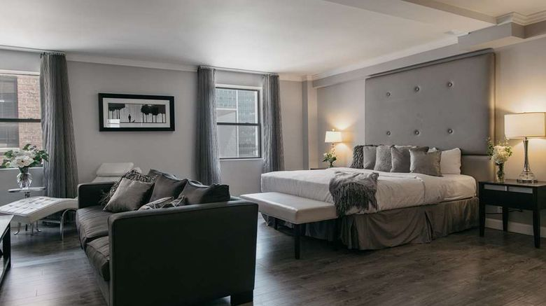"""Hotel Deco Room. Images powered by <a href=""""http://web.iceportal.com"""" target=""""_blank"""" rel=""""noopener"""">Ice Portal</a>."""