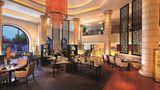 Pan Pacific Suzhou Restaurant