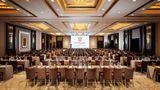 Pan Pacific Suzhou Ballroom