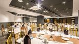 Days Hotel Jeju Seogwipo Ocean Meeting
