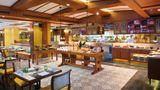 Dusit Thani Laguna Phuket Restaurant