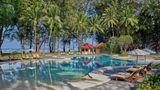 Dusit Thani Laguna Phuket Pool