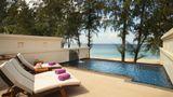Dusit Thani Laguna Phuket Suite