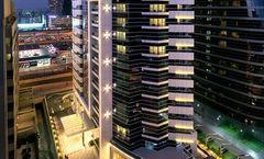 dusitD2 Kenz Dubai