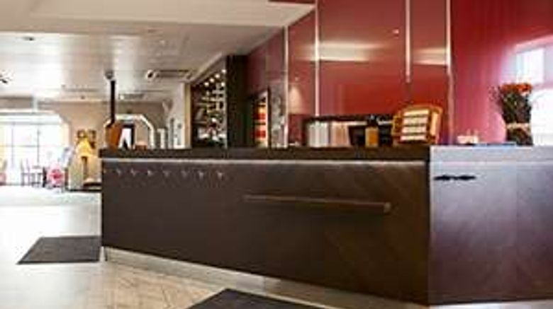 """Hotel Oscar Exterior. Images powered by <a href=""""http://web.iceportal.com"""" target=""""_blank"""" rel=""""noopener"""">Ice Portal</a>."""