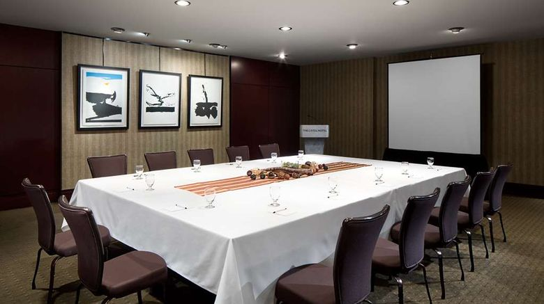 """The Listel Hotel Meeting. Images powered by <a href=""""http://web.iceportal.com"""" target=""""_blank"""" rel=""""noopener"""">Ice Portal</a>."""