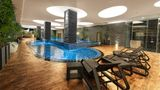 Melia Makassar Pool