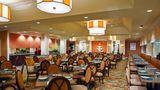 Villa Roma Resort Restaurant