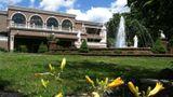 Villa Roma Resort Exterior