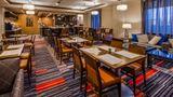 Best Western Plus Waterloo Restaurant
