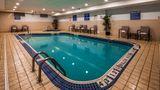 Best Western Plus Waterloo Pool