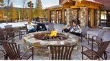 Welk Resorts Northstar Lodge Exterior
