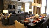 Welk Resorts Northstar Lodge Restaurant