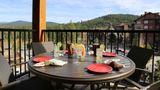 Welk Resorts Northstar Lodge Other