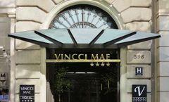 Vincci Mae Hotel