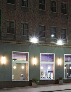 La Quinta Inn/Suites Baltimore Downtown