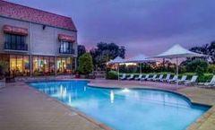 Ramada Resort Dunsborough
