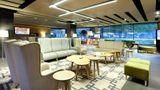 Occidental Bilbao Lobby