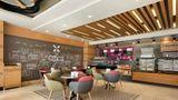 Ramada Encore Gebze Restaurant