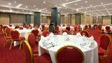 Ramada Encore Gebze Ballroom