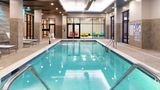 Home2 Suites by Hilton Columbia Downtown Pool