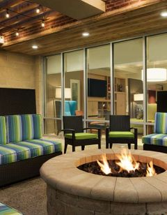 Home2 Suites Middleburg Heights