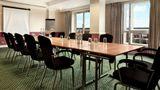 DoubleTree by Hilton Dartford Bridge Meeting