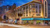 Hampton by Hilton Kahramanmaras Exterior