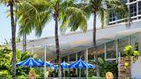 Gates Hotel South Beach - DoubleTree Restaurant
