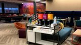 Tru by Hilton Oklahoma City Airport Restaurant
