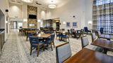 Homewood Suites by Hilton Phoenix Tempe Restaurant