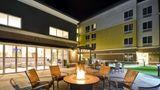 Homewood Suites by Hilton Phoenix Tempe Exterior